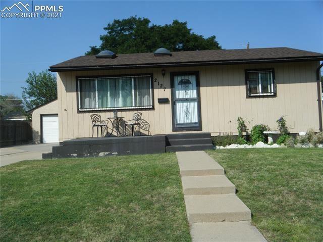 2127 Sherwood Lane, Ramah, CO 81005 - #: 1959357