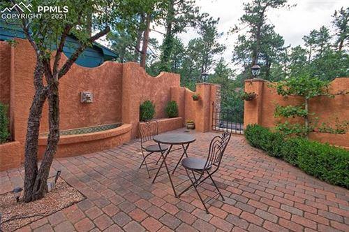 Tiny photo for 1919 Pine Grove Avenue, Colorado Springs, CO 80906 (MLS # 1597369)