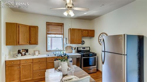 Tiny photo for 422 N Prospect Street, Colorado Springs, CO 80903 (MLS # 6106371)