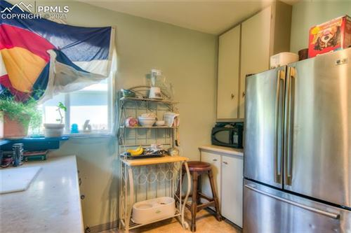 Tiny photo for 3215 W Kiowa Street, Colorado Springs, CO 80904 (MLS # 7261376)