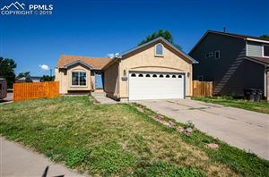 Featured picture for the property 1579378