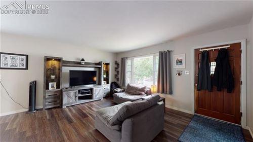 Tiny photo for 2606 Cooper Avenue, Colorado Springs, CO 80907 (MLS # 7763392)