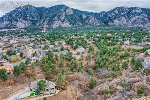 Tiny photo for 5190 Farthing Drive, Colorado Springs, CO 80906 (MLS # 9929402)