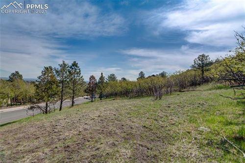 Photo of 4220 Regency Drive, Colorado Springs, CO 80906 (MLS # 9868415)
