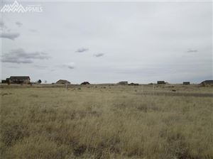 Photo of 1655 Aldrin Place, Colorado Springs, CO 80929 (MLS # 4302416)