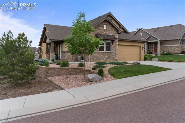 4723 Portillo Place, Colorado Springs, CO 80924 - #: 4264418