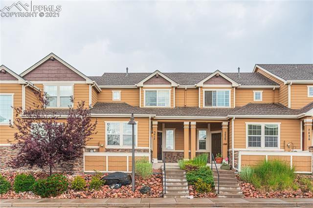5414 Cushing Grove, Colorado Springs, CO 80924 - #: 2590423