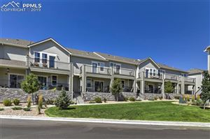 Photo of 11250 Florence Street #27F, Commerce City, CO 80640 (MLS # 8901427)