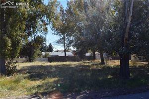 Photo of 4207 Date Street, Colorado Springs, CO 80917 (MLS # 7955434)