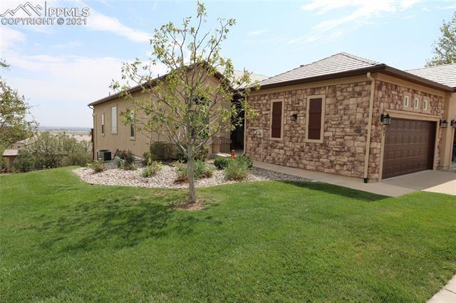 4847 Spanish Heights, Colorado Springs, CO 80906 - #: 1716439