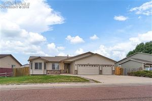 Featured picture for the property 2802446