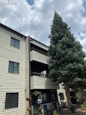 6530 Delmonico Drive #303, Colorado Springs, CO 80919 - #: 9566446
