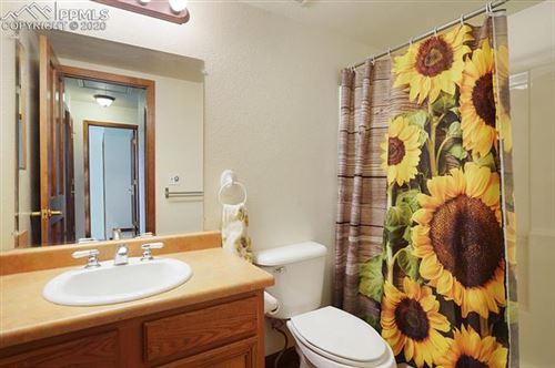 Tiny photo for 1325 Lindenrose Grove #C, Colorado Springs, CO 80907 (MLS # 4390472)