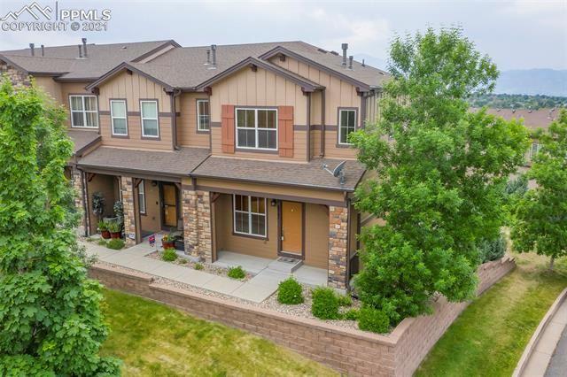 6347 Cedar Park Grove, Colorado Springs, CO 80923 - #: 4918476