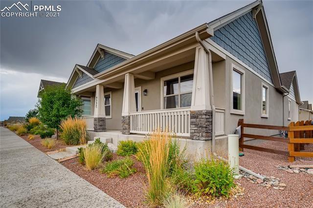6537 Storm Rider Way, Colorado Springs, CO 80923 - #: 6919483
