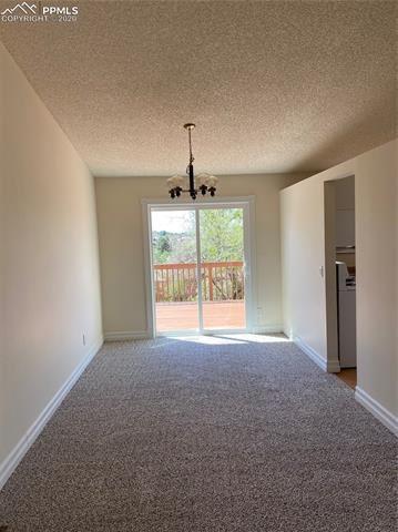 Tiny photo for 2250 Westmoreland Road, Colorado Springs, CO 80907 (MLS # 6907487)