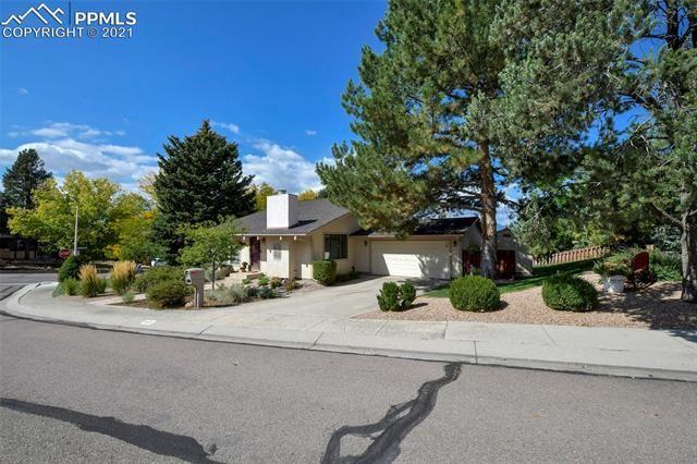 4477 Winding Circle, Colorado Springs, CO 80917 - #: 9677491
