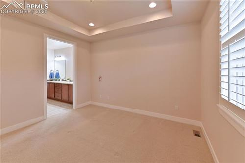 Tiny photo for 2856 Elm Meadow View, Colorado Springs, CO 80907 (MLS # 1474501)
