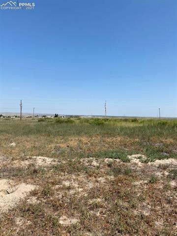 Photo of 498 Saunders Drive, Pueblo West, CO 81007 (MLS # 6519502)
