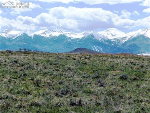 Photo of 2936 County Road 255, Westcliffe, CO 81252 (MLS # 6602502)
