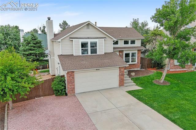 8510 Salsifa Terrace, Colorado Springs, CO 80920 - #: 6718512