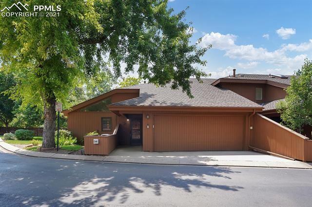 2348 Wood Avenue, Colorado Springs, CO 80907 - #: 7411519