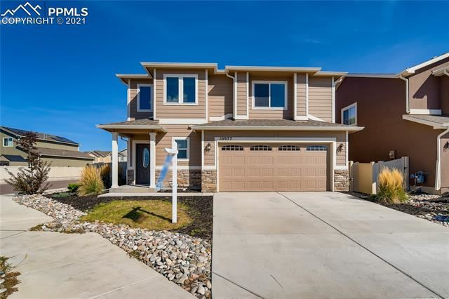 10977 Traders Parkway, Fountain, CO 80817 - #: 5613532