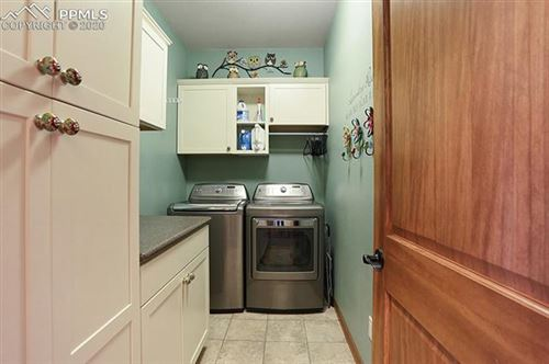 Tiny photo for 2245 Courtney Drive, Colorado Springs, CO 80919 (MLS # 9193533)