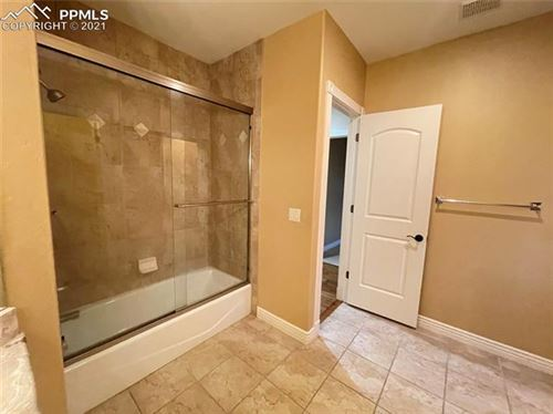 Tiny photo for 4780 Broadmoor Bluffs Drive, Colorado Springs, CO 80906 (MLS # 2306536)