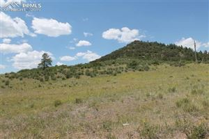 Photo of Lot 83 S Tallahassee Trail, Canon City, CO 81212 (MLS # 8995537)