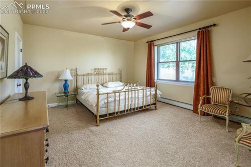 Tiny photo for 2684 Scorpio Drive, Colorado Springs, CO 80906 (MLS # 8650551)