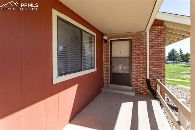 258 W Rockrimmon Boulevard #H, Colorado Springs, CO 80919 - #: 9136556