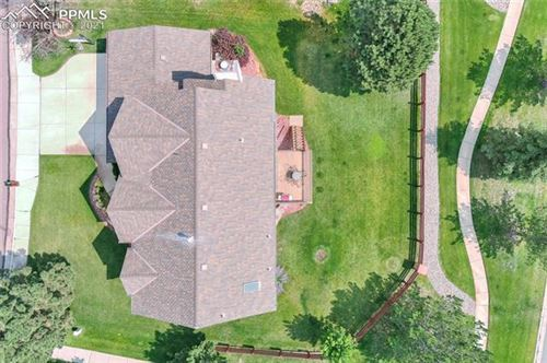 Tiny photo for 2475 Edenderry Drive, Colorado Springs, CO 80919 (MLS # 4893559)