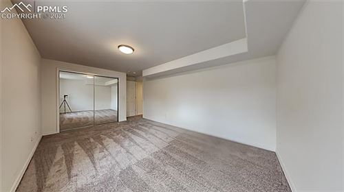Tiny photo for 2310 Caddie Court, Colorado Springs, CO 80907 (MLS # 8130561)