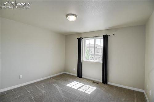 Tiny photo for 114 Millstream Terrace, Colorado Springs, CO 80905 (MLS # 4205563)