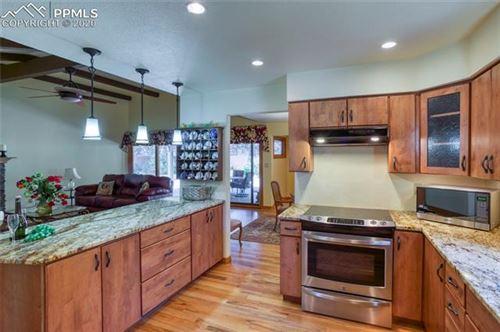 Tiny photo for 2639 Spring Grove Terrace, Colorado Springs, CO 80906 (MLS # 4815594)
