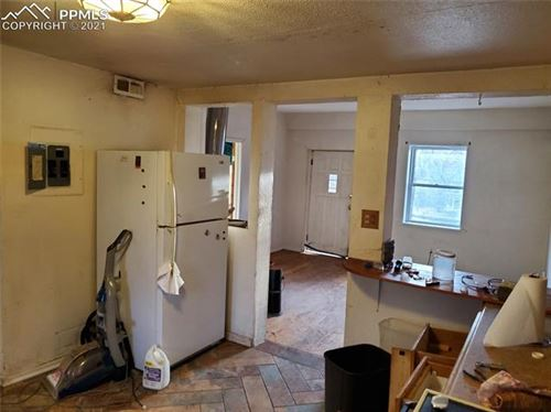 Tiny photo for 517 N 17th Street, Colorado Springs, CO 80904 (MLS # 2060600)
