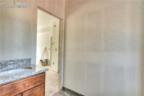 Tiny photo for 570 E Grace Avenue, Woodland Park, CO 80863 (MLS # 3994602)