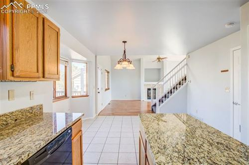Tiny photo for 5946 Corinth Drive, Colorado Springs, CO 80923 (MLS # 7872603)