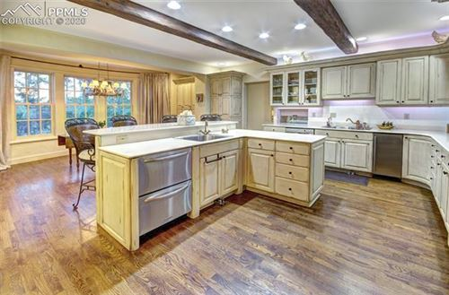 Tiny photo for 93 S Marland Road, Colorado Springs, CO 80906 (MLS # 1269604)