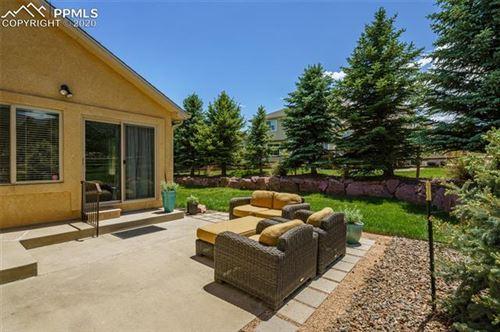 Tiny photo for 2325 Vanreen Drive, Colorado Springs, CO 80919 (MLS # 8990604)