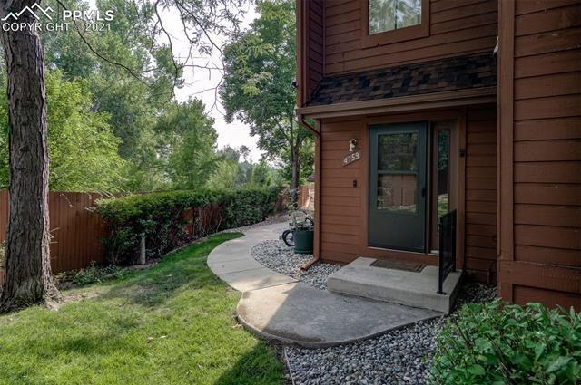 4759 Daybreak Circle, Colorado Springs, CO 80917 - #: 9410611