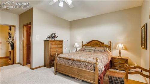 Tiny photo for 2525 Karamy Court, Colorado Springs, CO 80919 (MLS # 5625612)