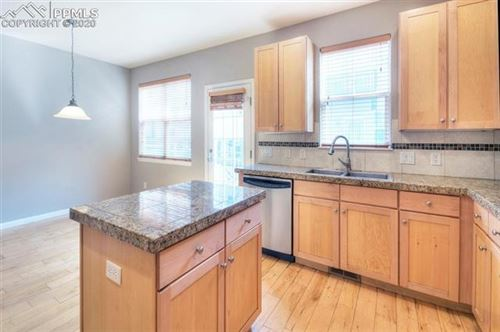 Tiny photo for 817 S Weber Street, Colorado Springs, CO 80903 (MLS # 2836614)