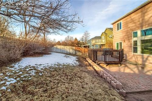 Photo of 2346 Gold Dust Lane, Highlands Ranch, CO 80129 (MLS # 3884622)