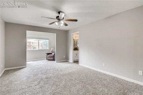 Tiny photo for 4575 Granby Circle, Colorado Springs, CO 80919 (MLS # 4565623)