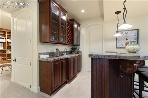 Tiny photo for 1896 Guardian Way, Colorado Springs, CO 80919 (MLS # 8982638)