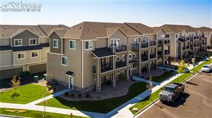 Photo of 11250 Florence Street #27A, Commerce City, CO 80640 (MLS # 3561640)