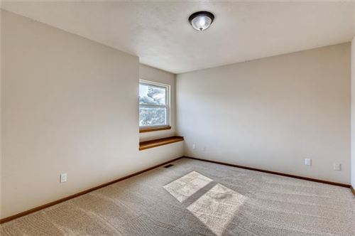 Tiny photo for 910 Popes Valley Drive, Colorado Springs, CO 80919 (MLS # 8395646)