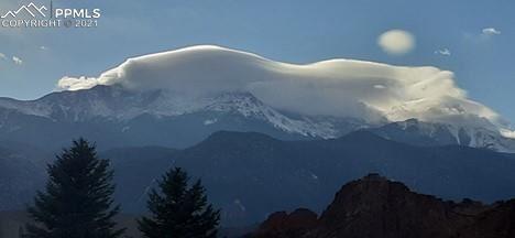 Tiny photo for 3061 Treeline View, Colorado Springs, CO 80904 (MLS # 7065660)